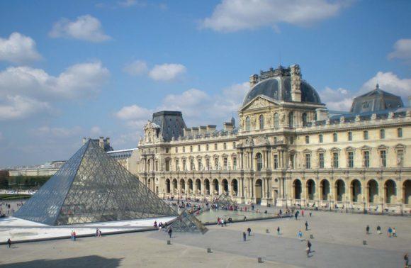 Paris- Athènes 1800-1900