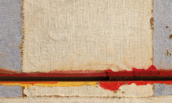 Χρήστος Μποκόρος / 1821, η γιορτή