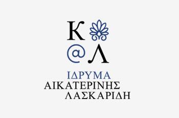 Ίδρυμα Αικατερίνης Λασκαρίδη