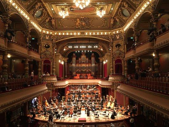 Συναυλία αφιερωμένη στην επέτειο της Ελληνικής Επανάστασης