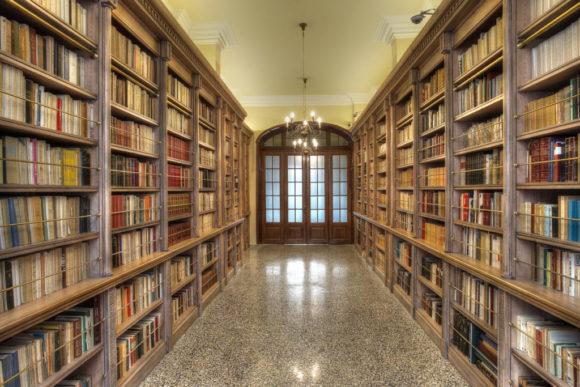 Εκπαιδευτικά προγράμματα: Αφιέρωμα στο 1821